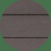 H03 - Ljus Grå PVC