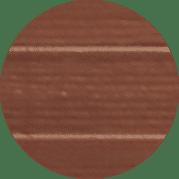 H04 - Brun PVC