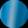 T01 - Sommarblå Moln